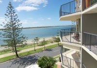 Bayview Beach Holiday Apartments 119