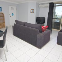 Bayview Beach Holiday Apartments 127