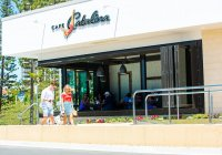 Cafe Catalina Photo From Facebook Page