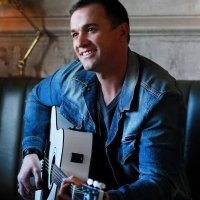 Shannon Noll Live At Parkwood Tavern