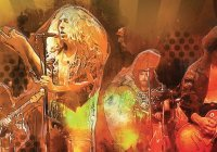 The Led Zeppelin Experience
